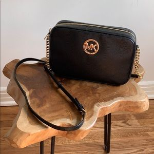 Michael Kors Crossbody Handbag - NWT